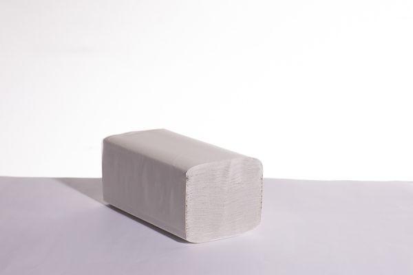 404630_Falthandtücher 1-lagig extra weiß_25x23cm_50000 Stück_Paket