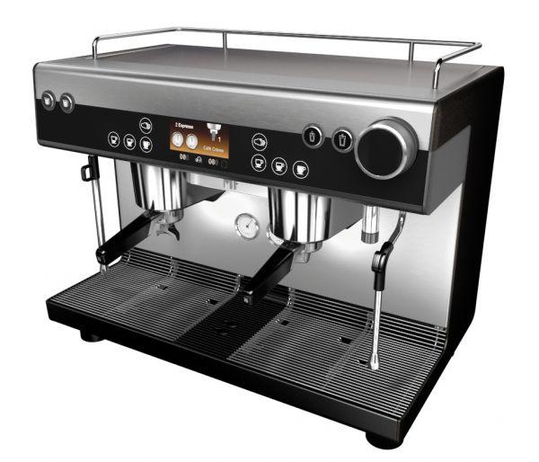 wmf espresso siebtr germaschine zvn hygiene kaffee gmbh. Black Bedroom Furniture Sets. Home Design Ideas