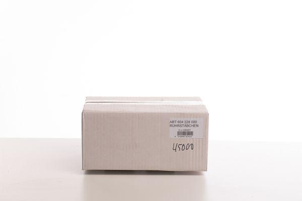 45000_Rührstäbchen 11cm Kunststoff_5000 Stück