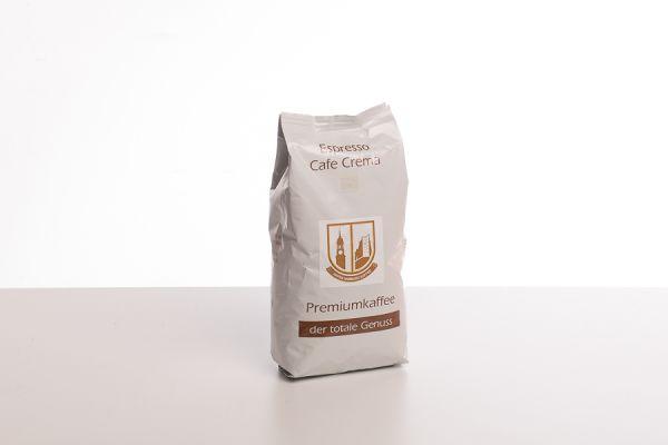 22884_12_Hafen Hamburg Kaffee_Espresso Café Crema_1kg