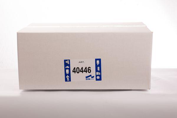 40446_Handtuchrolle 2-lagig mit herausstehender Hülse_23,9cm x 140 m_6 Rollen_2