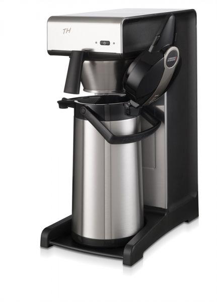 Bonamat TH Gastronomie Filterkaffeemaschine