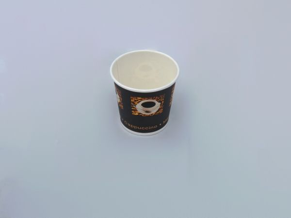 Espresso-Becher 4 oz/ 100 ml