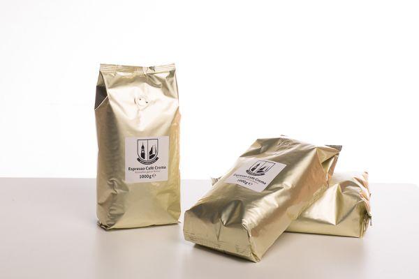 hafen hamburg kaffee espresso caf crema ganze bohne zvn hygiene kaffee gmbh. Black Bedroom Furniture Sets. Home Design Ideas