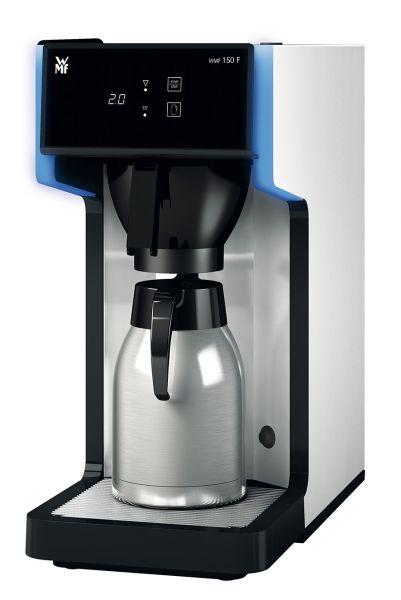 WMF 150 F Filterkaffeemaschine