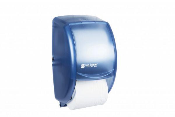 R3500TBL_Toilettenpapierspender für 2 Rollen_Doppelrollenspender