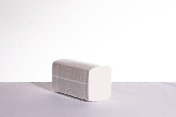 73140_Falthandtücher 3-lagig Interfold_22 x 42 cm_hochweiß_Packung